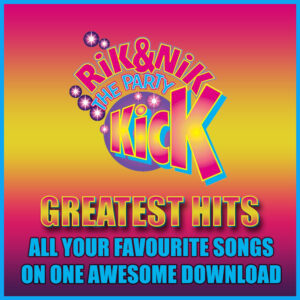 Rik and Niks Greatest Hits Download
